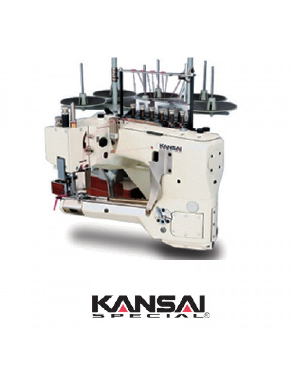 KANSAI FSX-SERIES