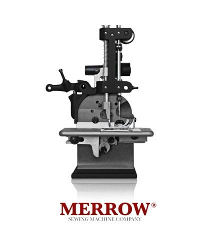 MERROW 18-E