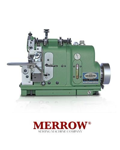 MERROW MG-3D
