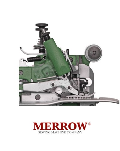 MERROW MG-3DW