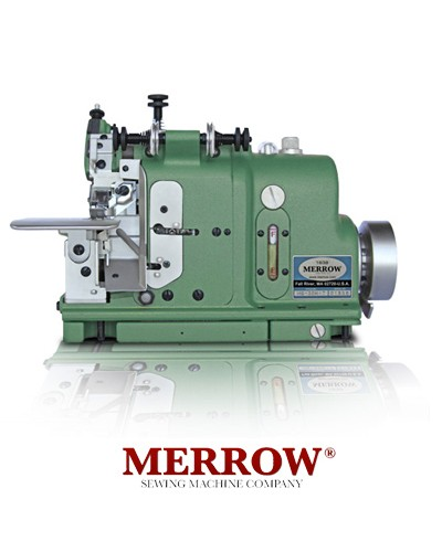 MERROW MG-3DW7