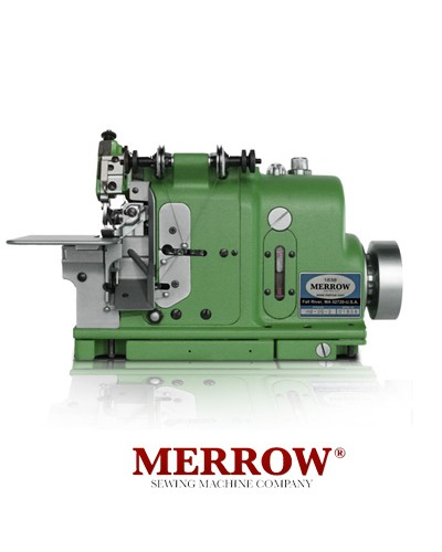 MERROW MG-3SGE-7
