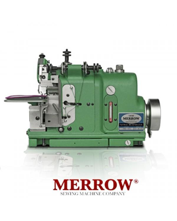 MERROW MG-3UN