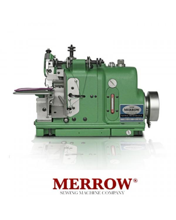 MERROW MG-3U