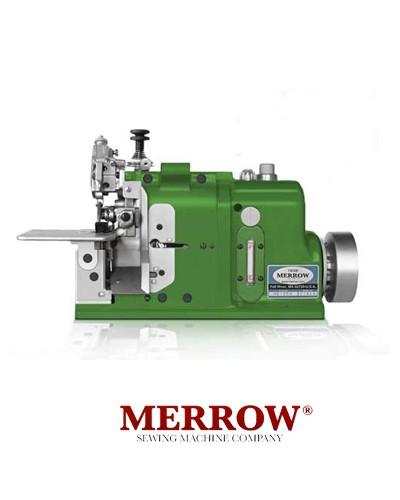 MERROW MG-1D-M