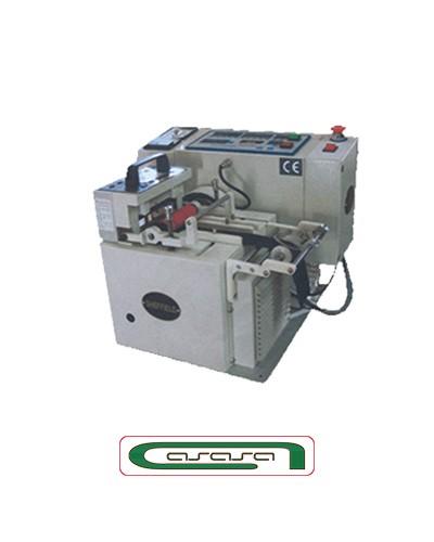 ASASA HC-530CE