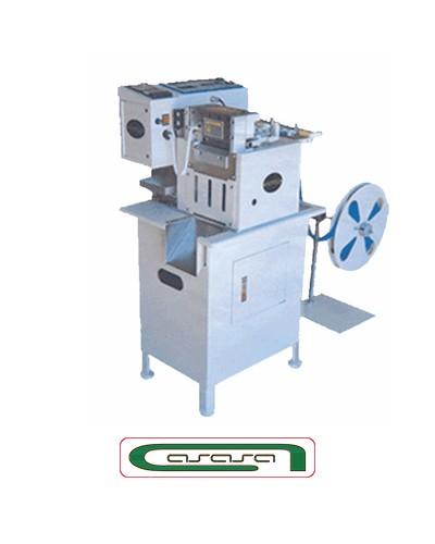 ASASA HC-530T