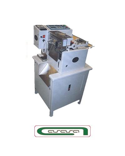 ASASA HC-204