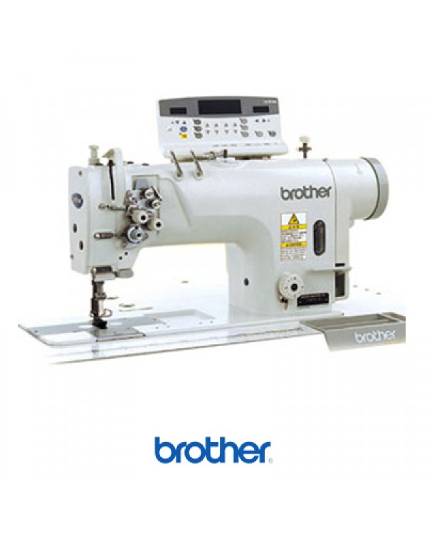 BROTHER PLANA T-8422C
