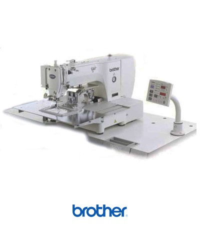 BROTHER BAS-326H-484