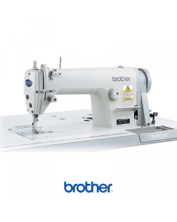 BROHER PLANA S-1000A