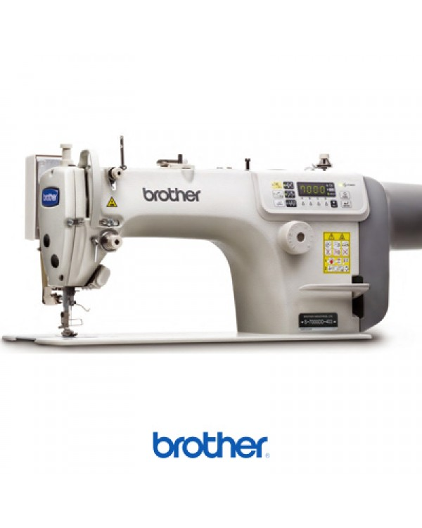 BROTHER POSICIONADORA S-7000DD