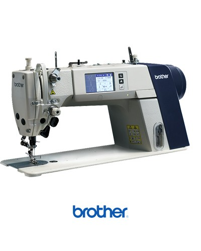 BROTHER PLANA S7300A-NEXIO/PREMIER