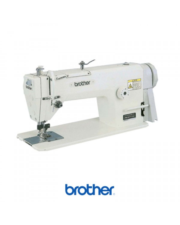 BROTHER PLANA SL-777B