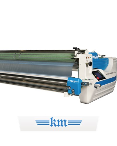 KM EXTENDEDORA SVFS/EX