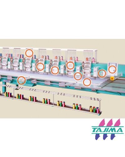 TAJIMA  TCMX