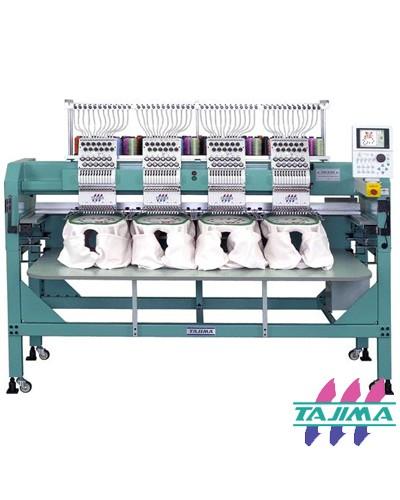TAJIMA TFMX-C