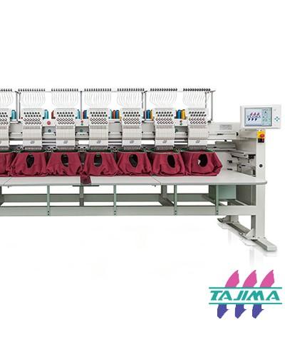 TAJIMA BORDADORA TMAR-KC TIPO-2