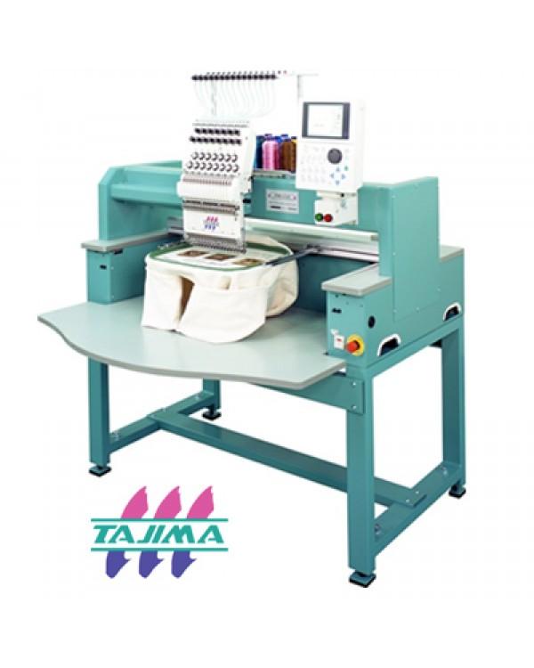 TAJIMA BORDADORA TFMX-C1501